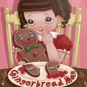 Melanie Martinez: Gingerbread Man