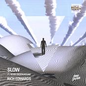 Slow (feat. Kevin Underground)