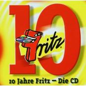 10 Jahre Fritz