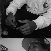Remy Banks: champ hoody music. ep.1