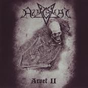 Arvet II