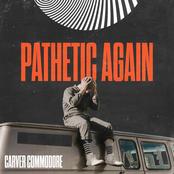 Carver Commodore: Pathetic Again