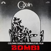 Goblin: Zombi: Dawn of the Dead