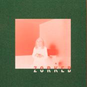 Julia Shapiro - Zorked Artwork