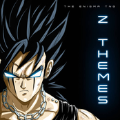 Z Themes