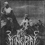 Havoc Demo II '96