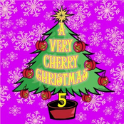 A Very Cherry Christmas