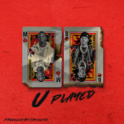 U Played (feat. Lil Baby)