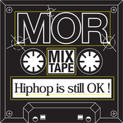 Hiphop Is Still OK!