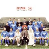 Brunori Sas - Vol.2 - Poveri cristi