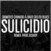 Sulicidio (Remix)