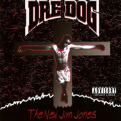 The New Jim Jones
