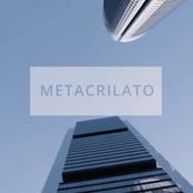 Metacrilato