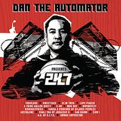 Dan The Automator Presents: 2K7