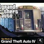 The Music Of GTA IV (Special Edition OST)