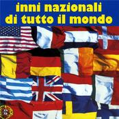 National Symphony Orchestra: Inni nazionali di tutto il mondo