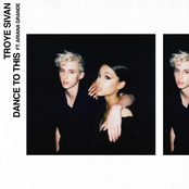 Dance to This (feat. Ariana Grande) - Single
