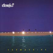 DARIO G - SUNCHYME