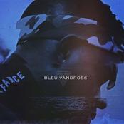 Bleu Vandross