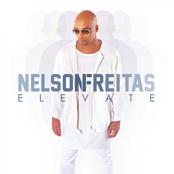 Nelson Freitas: Elevate