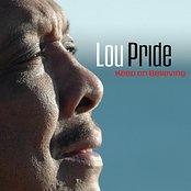 I'm Com'un Home in the Morn'un by Lou Pride