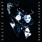Vanity / Nemesis (2006 Japan Press)