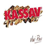 Kassav: Vini Pou