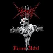 Demon Metal