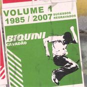 1985/2007 Sucessos Regravados: O Melhor