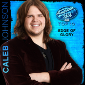 Caleb Johnson: Edge of Glory (American Idol Performance)