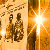 These Walls EP