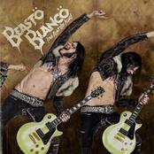 Beasto Blanco: Live Fast Die Loud