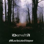 Machiavélique