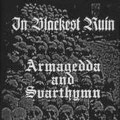 In Blackest Ruin (Split)