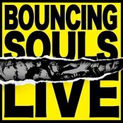 The Bouncing Souls: Bouncing Souls Live