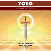 The Toto Collection