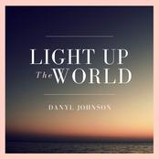 Light up the World - Single