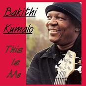 Bakithi Kumalo: This Is Me