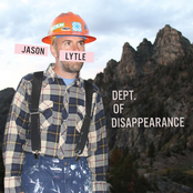 Jason Lytle: Dept. Of Disappearance [Deluxe Edition]