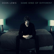 Dean Lewis: Same Kind Of Different
