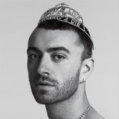 Sam Smith 8a753321d66f63ffb1ae1f0488a93e35