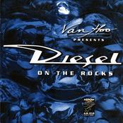 Diesel: On The Rocks