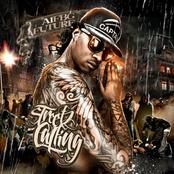 Streetz Calling