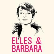 Elles  Barbara