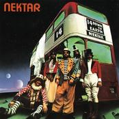 Nektar: Down to Earth