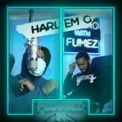 Harlem O x Fumez The Engineer - Plugged In