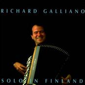 Solo in Finland