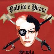 Político e Pirata