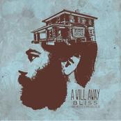 A Will Away: Bliss