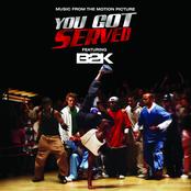 b2k: B2K Presents